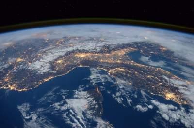 В ООН назвали число людей, живущих на Земле