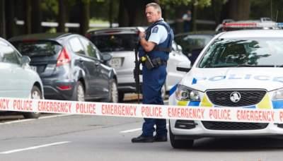 Подозреваемому в теракте в Новой Зеландии выдвинули 89 обвинений