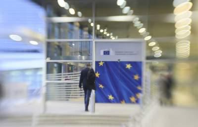 ЕС и Китай не согласовали декларацию саммита