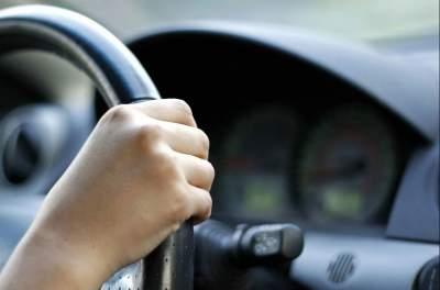 В Молдове водителей «под градусом» будут отправлять в морг