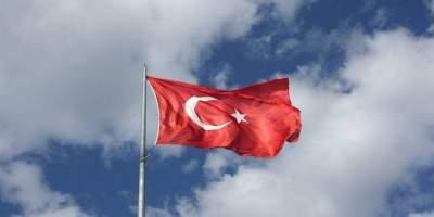 В Турции не признали победу шести мэров на выборах
