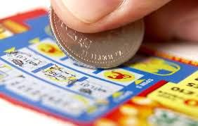 Миллионы евро: в Ирландии «потеряли» победителя лотереи