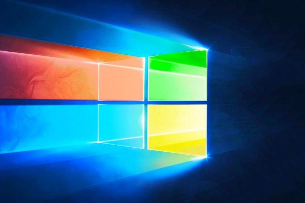 Большинство компьютеров могут перестать работать: Microsoft предупредили о проблемах в очередном обновлении Windows 10