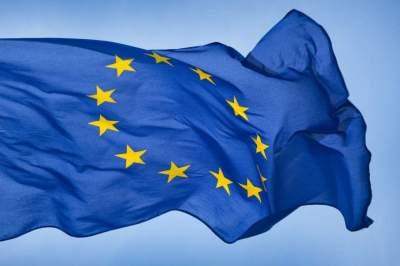 Евросоюз создаст общий оборонный фонд