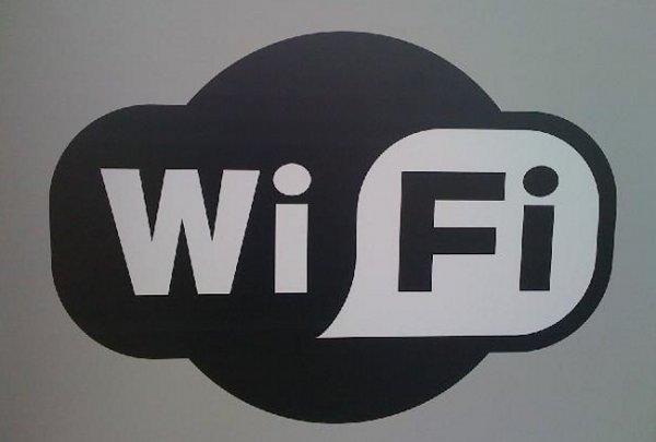 Мобильное приложения для поиска Wi-Fi-сетей раскрыло 2 млн паролей