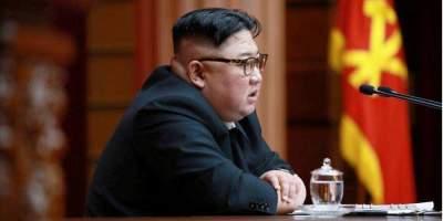 Названы дата и место встречи Ким Чен Ына и Путина - СМИ