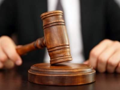 Поляк требует от страны рекордную сумму за незаконное лишение свободы