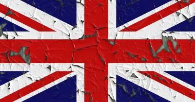 В Британии десятки медикаментов стали дефицитными из-за Brexit
