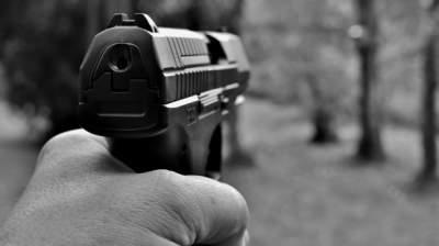 На Гаити неизвестные устроили стрельбу на улице, есть погибшие