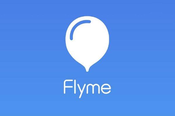 Meizu выпустит финальную прошивку Flyme 7.3 в начале мая