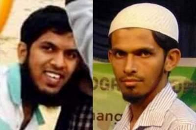 Теракты на Шри-Ланке: задержаны главные подозреваемые