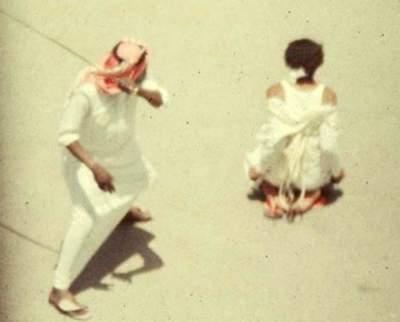 В Саудовской Аравии студента обезглавили за сообщение в WhatsApp