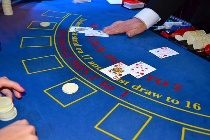 Разнообразие игровых аппаратов с казино Вулкан 24