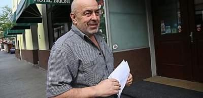 В Чехии суд оправдал владельца отеля, не пускавшего к себе граждан РФ