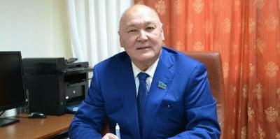 В Казахстане кандидата в президенты сняли с выборов из-за незнания госязыка