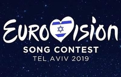 Террористы из Сектора Газа пообещали сорвать конкурс Евровидение 2019