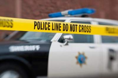 В Калифорнии пьяный водитель «влетел» в дом, есть жертвы