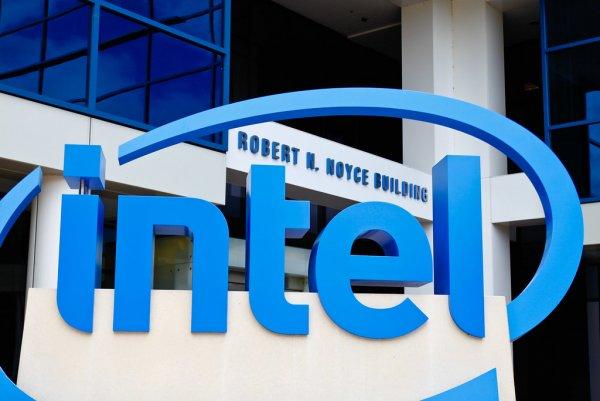 Project Athena: Intel откроет три лаборатории для тестирования ноутбуков нового поколения