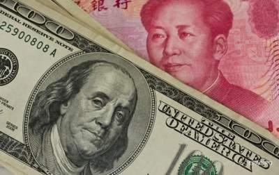 Китаю предсказали крупнейший в истории дефолт