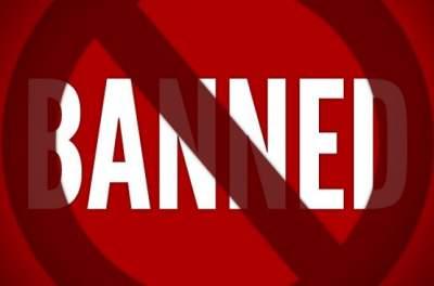 В Казахстане заблокировали доступ в соцсети
