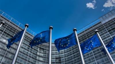 В ЕС призвали свои страны активизировать военное сотрудничество