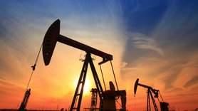 В Саудовской Аравии беспилотники атаковали нефтепроводы