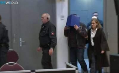 В Германии медицинский работник убил около сотни пациентов