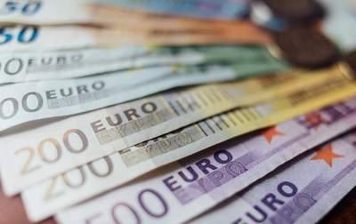 Евросоюз оштрафовал пять банков