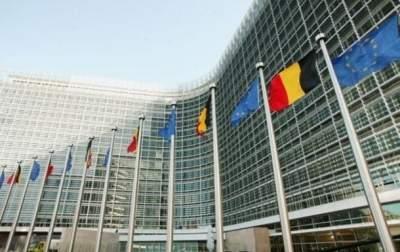 В Совете Европы сделали шаг к отмене санкций против России в ПАСЕ