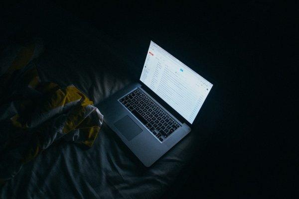 Google следит за покупками в Сети через Gmail – эксперты
