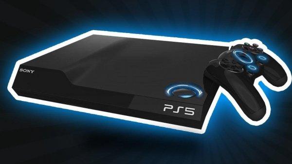 В 19 раз мощнее PS4! Sony показала преимущество PlayStation 5