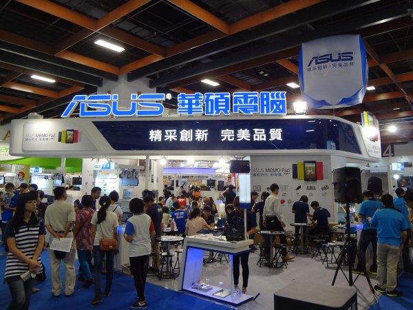 ASUS оснастила ноутбук двумя 4K-экранами