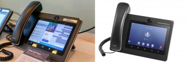 Копия российского «квантового» телефона за 30 млн рублей продаётся на Amazon за $229