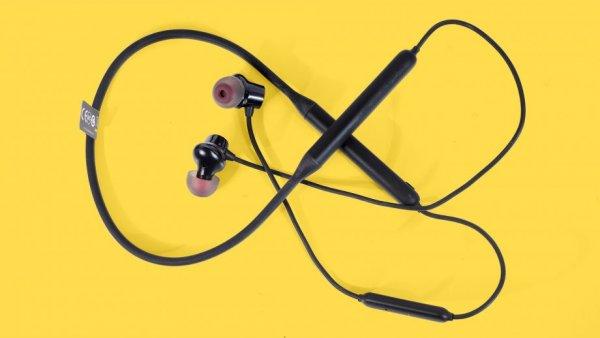 OnePlus мне в уши. Блогера шокировало качество китайских наушников за $100