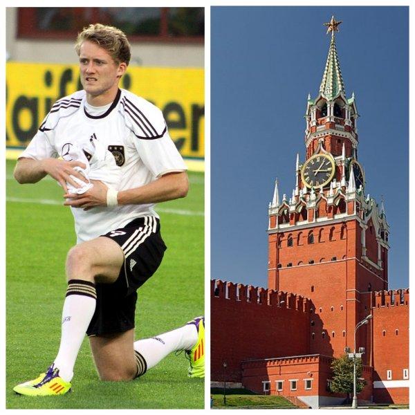 Немец идет на Москву: Чемпион мира готов «навести шороху» в РПЛ