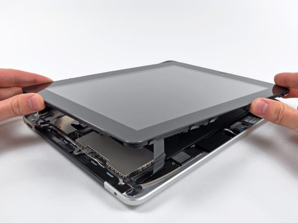 MacSouls отличный сервис для вашего iPad