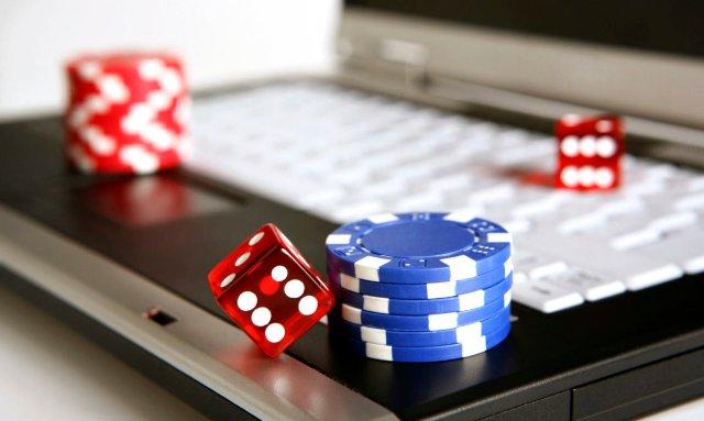 Первые онлайн-казино в Швейцарии появятся 1 июля
