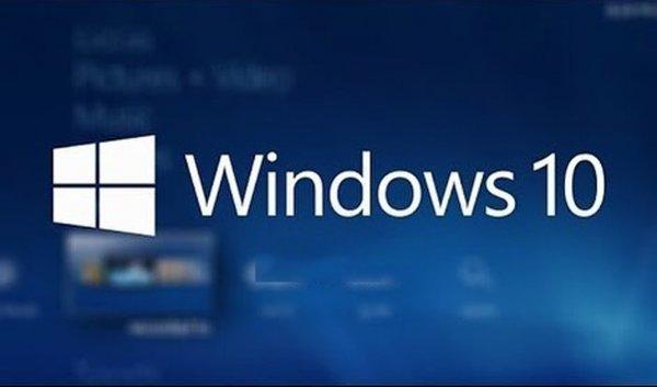 В Microsoft официально предупредили об опасности 800 млн пользователей Windows 10