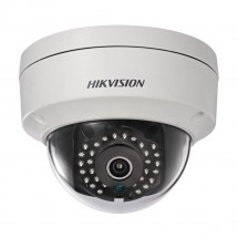 Камера Hikvision