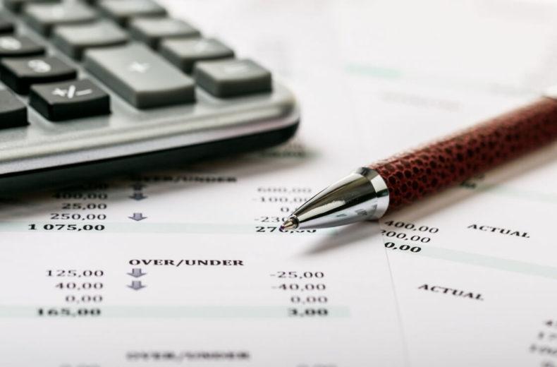 Быстрое открытие счета для индивидуальных предпринимателей