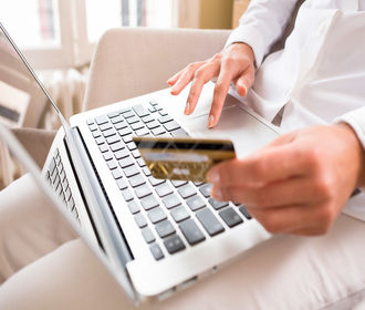 Как взять онлайн кредит или взять ноутбук в кредит в Киеве