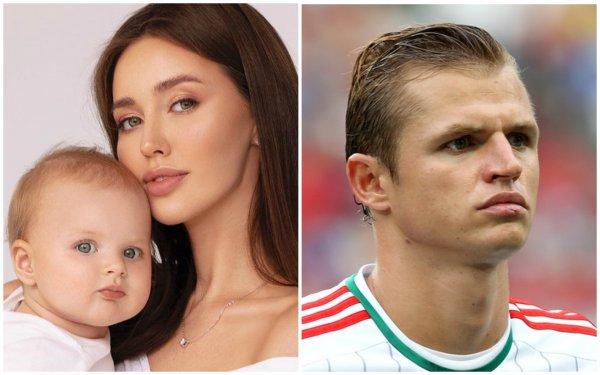 «Папа, ты где?»: Костенко шантажирует уехавшего в «Рубин» Тарасова дочерью