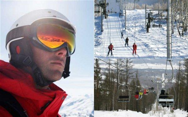 Опасно, на туристов плевать: Российский горнолыжный курорт опозорился хамством и «кидаловом»