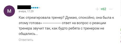 Ребенок дороже: Своим уходом Попова и Мозгов хотят скрыть беременность Бетины