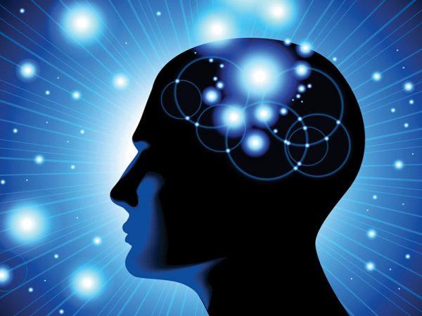 Интернет-журнал практической психологии