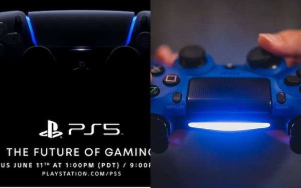 Sony перенесла презентацию PlayStation 5 на 11 июня