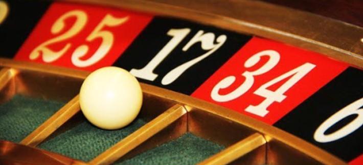 Открываете свое игорное заведение? Global Slots - ваш инструмент
