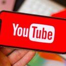 Подспорье для налогов: YouTube научился распознавать товары в видео