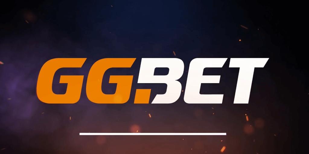 Быстрый доступ к заблокированному сайту бекмекера GGBet